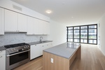 Spacious and Bright 2 Bed/2 Bath at The NOMA