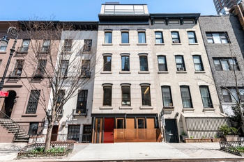 upper east side rentals for rent